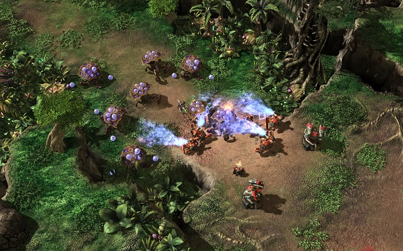 starcraft-ii-the-complete-collection-pc-screenshot-www.ovagames.com-1