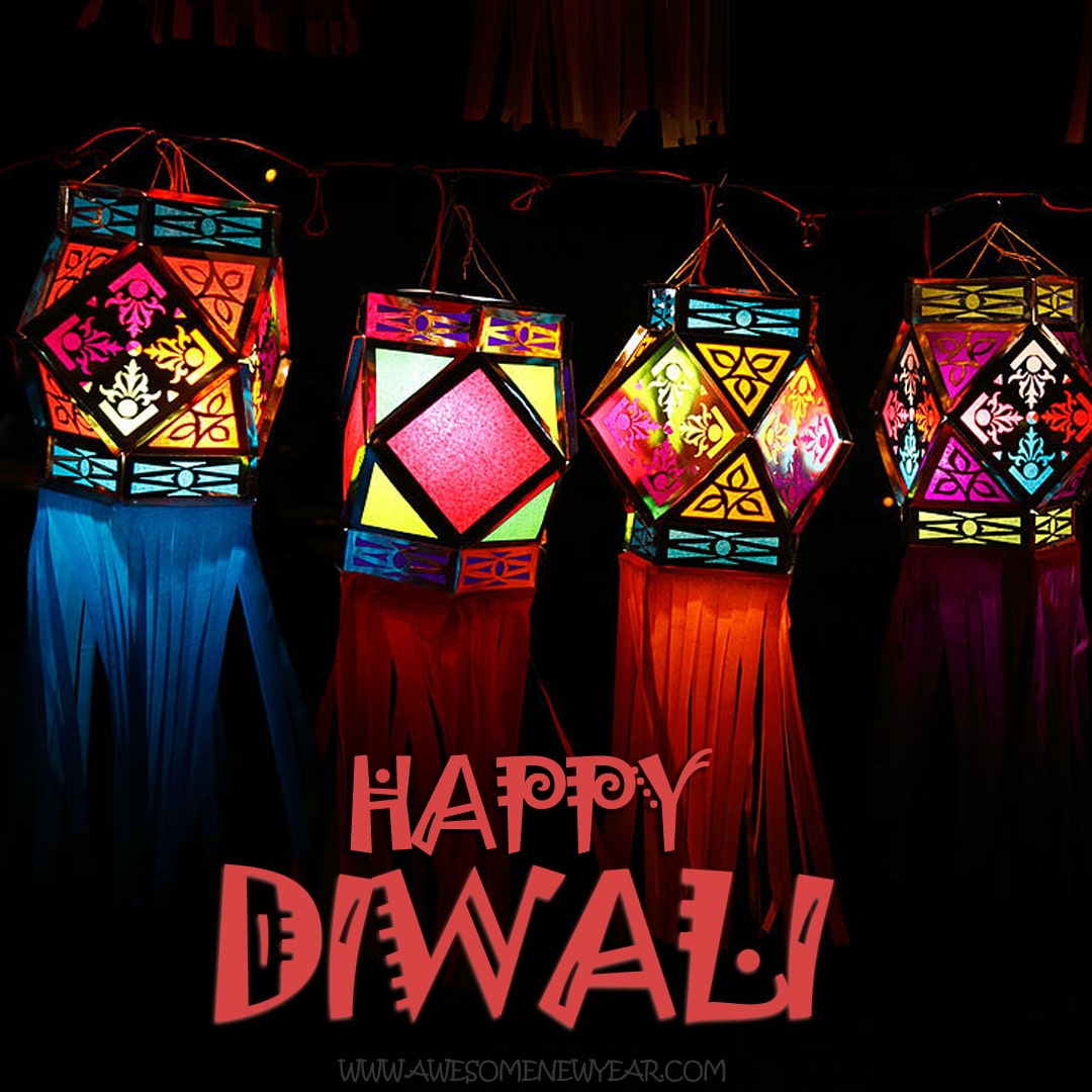 10 Interesting Facts You May Not Know About Diwali