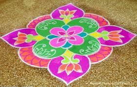 Best Awesome Raksha Bandhan Rangoli Designs wallpapers for free download