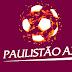 Série A3 do Paulistão terá videoconferência nesta terça-feira