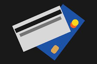 Istlah-istilah Penting Dalam Kartu Kredit