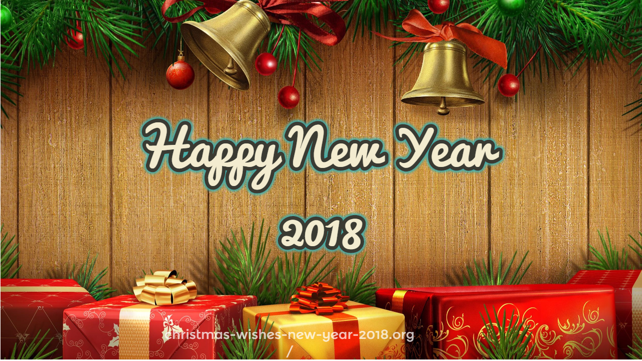 happy new year 2018 wishes for teachers professors