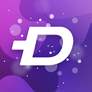 ZEDGE™ Ringtones & Wallpapers [Ad-Free]