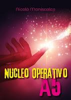 Nucleo Operativo A5