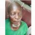 Notorious Fulani warlord Iskilu Wakili arrested in Oyo