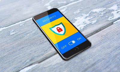 كيف تحمي هاتفك الأندرويد من الاختراق المستجد 2020
