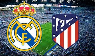 ريال مدريد واتلتيكو مدريد مشاهدة مشاهدة ريال مدريد واتلتيكو مدريد بث مباشر مشاهدة ريال مدريد واتلتيكو مدريد مباشر مشاهدة ريال مدريد واتلتيكو مدريد مباشر يوتيوب مشاهدة ريال مدريد واتلتيكو مدريد كورة ستار مشاهدة ريال مدريد اتلتيكو مدريد بث مباشر ريال مدريد اتليتكو مشاهدة مشاهدة مباراة ريال مدريد واتلتيكو مدريد بث مباشر yalla shoot ريال مدريد واتلتيكو مدريد مشاهدة مباشرة مشاهدة مباراة ريال مدريد واتلتيكو مدريد يلا شوت مشاهدة مباراة ريال مدريد واتلتيكو مدريد كورة ستار مشاهدة مباراة ريال مدريد واتلتيكو مدريد كاملة مشاهدة مباراة ريال مدريد واتلتيكو مدريد اون لاين مشاهدة مباراة ريال مدريد واتلتيكو مدريد يوتيوب مشاهدة مباراة ريال مدريد واتلتيكو مدريد مشاهدة مباراة ريال مدريد واتلتيكو مدريد مباشر مباراة ريال مدريد واتلتيكو مدريد مشاهدة مباشرة مشاهدة مباراة ريال مدريد واتلتيكو مدريد كورة لايف مشاهدة مباراة ريال مدريد واتلتيكو مدريد كورة جول مشاهدة مباراة ريال مدريد واتلتيكو مدريد كورة مشاهدة مباراة ريال مدريد واتلتيكو مدريد تعليق عربي مشاهدة ريال مدريد ضد اتلتيكو مدريد مباشر مشاهدة مباراة ريال مدريد واتلتيكو مدريد بين سبورت بث مباشر مشاهدة مباراة ريال مدريد واتلتيكو مدريد مشاهدة مباراة ريال مدريد واتلتيكو مدريد بث مباشر koora live مشاهدة مباراة ريال مدريد واتلتيكو مدريد بث مباشر تلفزيون الفجر مشاهدة مباراة ريال مدريد واتلتيكو مدريد بث مباشر كورة جول مشاهدة مباراة ريال مدريد واتلتيكو مدريد بث مباشر كورة لايف مشاهدة مباراة ريال مدريد واتلتيكو مدريد بث مباشر الاسطورة مشاهدة مباراة ريال مدريد واتلتيكو مدريد بدون تقطيع مشاهدة مباراة ريال مدريد وأتلتيكو مدريد بث مباشر مشاهدة اهداف ريال مدريد واتلتيكو مدريد مشاهدة مباراة ريال مدريد واتلتيكو مدريد اليوم مباشر مشاهدة مباراة ريال مدريد واتلتيكو مدريد مباشر الان مشاهدة مباراة ريال مدريد واتلتيكو مدريد الفجر مشاهدة مباراة ريال مدريد اتلتيكو مدريد مشاهدة مباراة ريال مدريد اتلتيكو مدريد اليوم ريال مدريد اتلتيكو مباشر ريال مدريد واتلتيكو مدريد بث مباشر