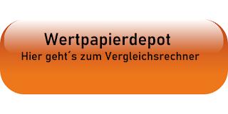 https://www.dyon-consulting.de/depot-finden-und-vergleichen/