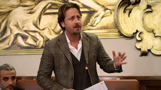 "Turismo, Assessore Messina: ""governo conte chiede a compagnie low cost"
