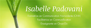 www.isabellepadovani.com