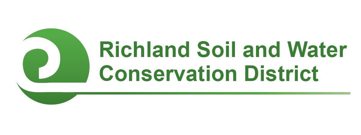 essay on soil conservation essay on soil conservation water the best soil