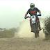 CNTT 2017 - Baja de Loulé - Videos