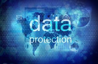 Αλλαγές από 25 Μαΐου για τα προσωπικά online δεδομένα