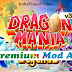 Latest Dragon Mania Legends Mod Apk v3.3 Unlimited 2018