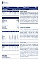 Studio societario di Integrae su Blue Financial Communication