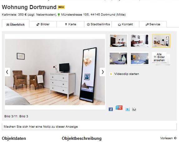 myreallife78. Black Bedroom Furniture Sets. Home Design Ideas