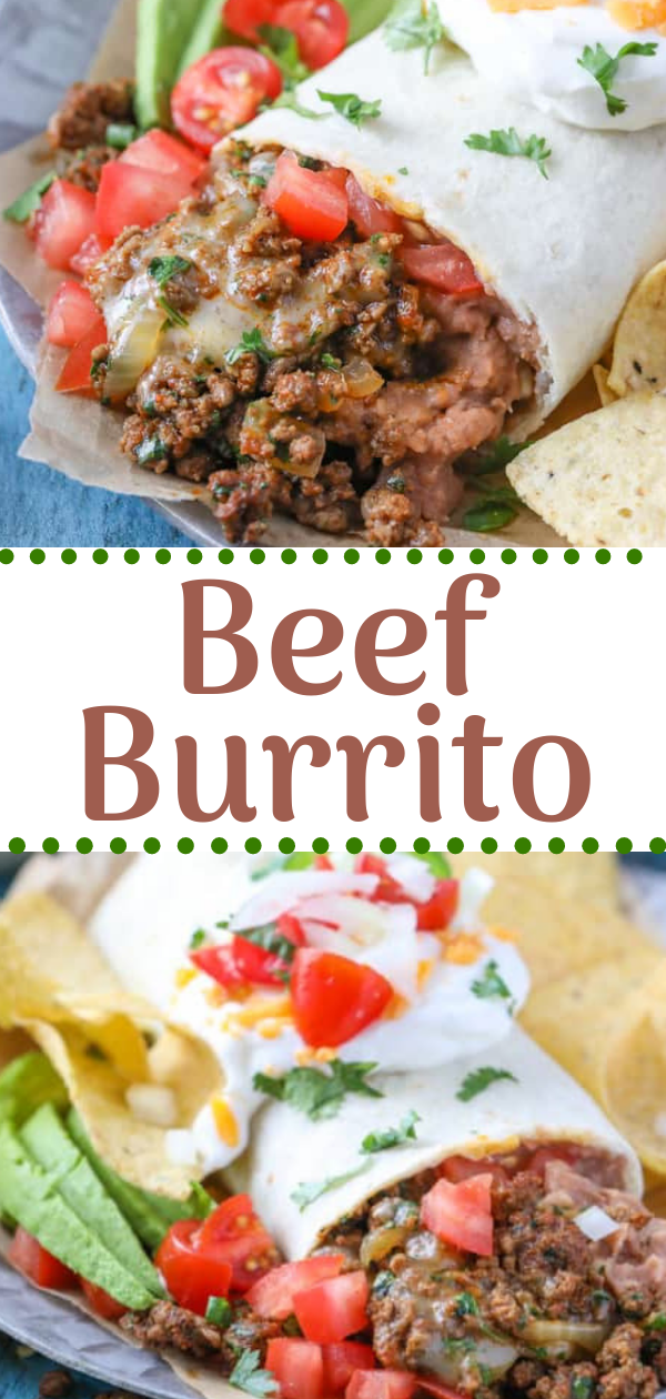 Healthy Recipes | Beef Burrito, Healthy Recipes For Weight Loss, Healthy Recipes Easy, Healthy Recipes Dinner, Healthy Recipes Pasta, Healthy Recipes On A Budget, Healthy Recipes Breakfast, Healthy Recipes For Picky Eaters, Healthy Recipes Desserts, Healthy Recipes Clean,  Healthy Recipes With Calories, Healthy Recipes For Pregnancy, Healthy Recipes For 2, Healthy Recipes Wraps, Healthy Recipes Yummy, Healthy Recipes Super, Healthy Recipes Best, Healthy Recipes For The Week, Healthy Recipes Casserole, Healthy Recipes Salmon, Healthy Recipes Tasty, Healthy Recipes Avocado, Healthy Recipes Quinoa, Healthy Recipes Cauliflower, Healthy Recipes Pork, Healthy Recipes Steak, Healthy Recipes For School, Healthy Recipes Slimming World, Healthy Recipes Fitness, Healthy Recipes Baking, Healthy Recipes Sweet, Healthy Recipes Indian, Healthy Recipes Summer, Healthy Recipes Vegetables, Healthy Recipes Diet, Healthy Recipes No Meat, Healthy Recipes Asian, Healthy Recipes On The Go, Healthy Recipes Fast, Healthy Recipes Ground Turkey, Healthy Recipes Rice, Healthy Recipes Mexican, Healthy Recipes Fruit, Healthy Recipes Tuna, Healthy Recipes Sides, Healthy Recipes Zucchini, Healthy Recipes Broccoli, Healthy Recipes Spinach,   #healthyrecipes #recipes #food #appetizers #dinner #beef #burrito