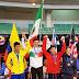 Karateca osornino representará a Chile en Copa Sao Paulo en Brasil