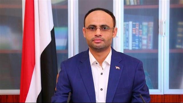 Despite self-declared truce, Saudi-led coalition continues hitting Yemen
