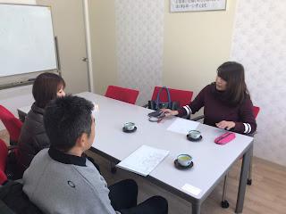 2019-1-10 新築専門エアコン職人:ご来社相談のお客様 S様