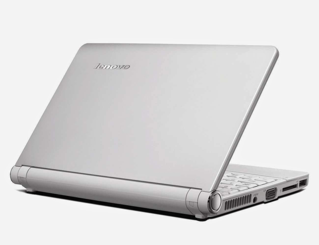 LENOVO S10 SERIES LAPTOP BIOS RECOVERY STEPS - LAPTOP