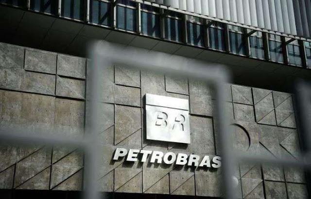 Roberto Castello Branco deve presidir Petrobras no governo Bolsonaro