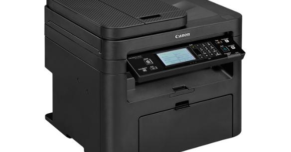 Драйвера принтера canon 6020b
