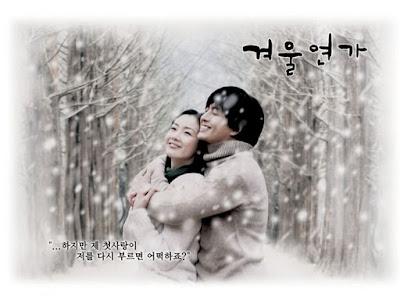 drama korea winter sonata