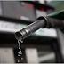 Expect increase in petrol pump price, Rewane tells Nigerians