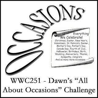 https://watercoolerchallenges.blogspot.com/2019/12/wwc251-dawns-all-about-occasions.html