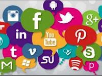 7 Cara Aman Online Media Sosial untuk Anak