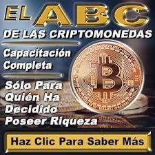 Ingresos Con Bitcoin