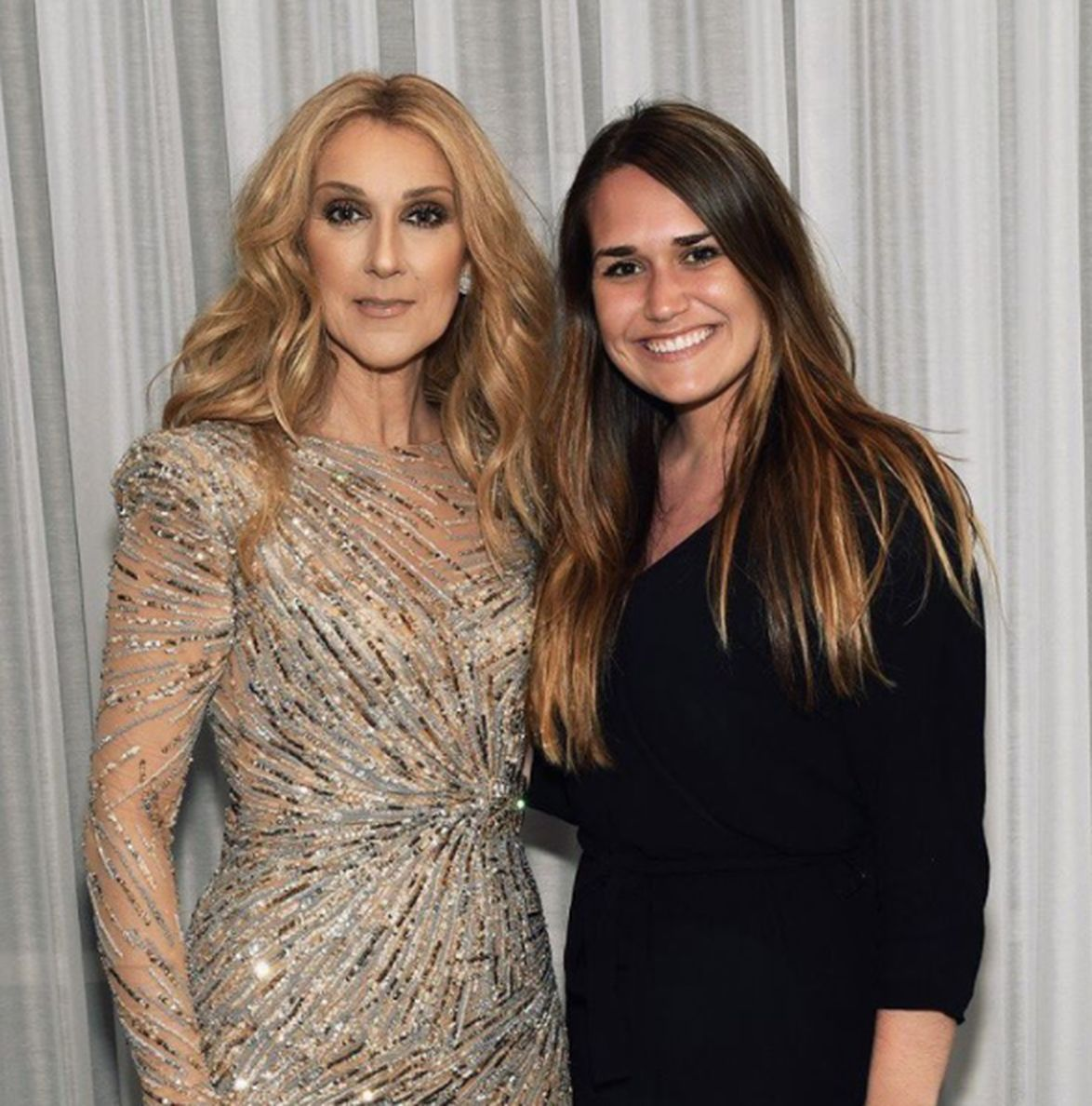 The power of love celine dion celine dion meet greet las vegas celine dion meet greet las vegas may 2017 kristyandbryce Images