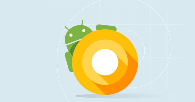Google bakal rilis Android O sistem terbarunya dalam waktu dekat, Benarkah?