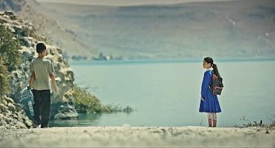Memleket - Homeland (2016)