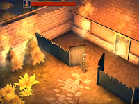 Eternium game one of best offline game