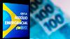 Auxílio de R$ 600: Governo divulga cadastros que estão sob suspeita
