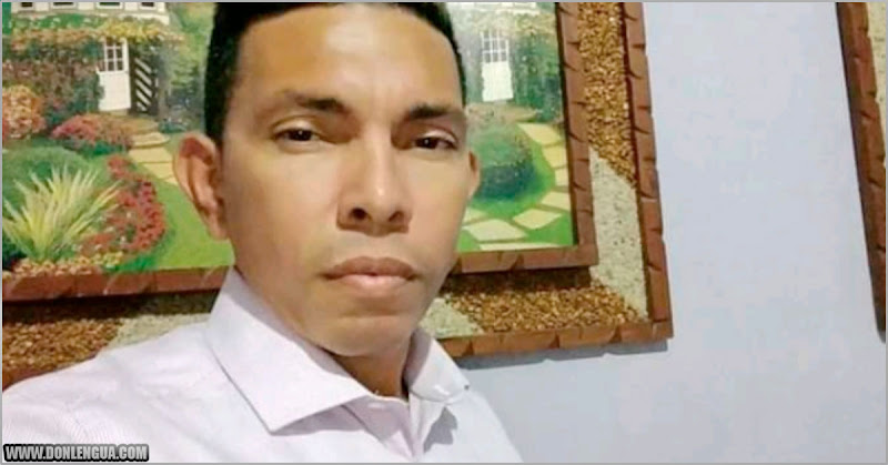Funcionario del SAIME asesinado a punta de golpes en Maracaibo
