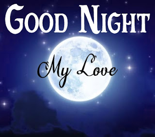 new good night Images%2B99