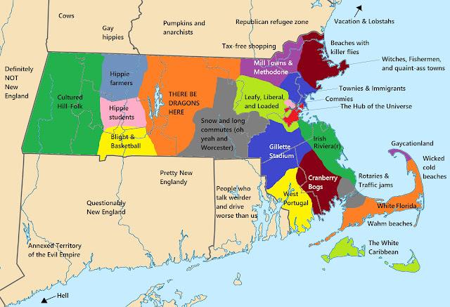 https://1.bp.blogspot.com/-XrKus7uRnkI/V0kqimcIF-I/AAAAAAAA0LI/wfKNcrpklz4mCyMJHTJ5qP_jLvMZW98wACLcB/s1600/Massachusetts.jpg