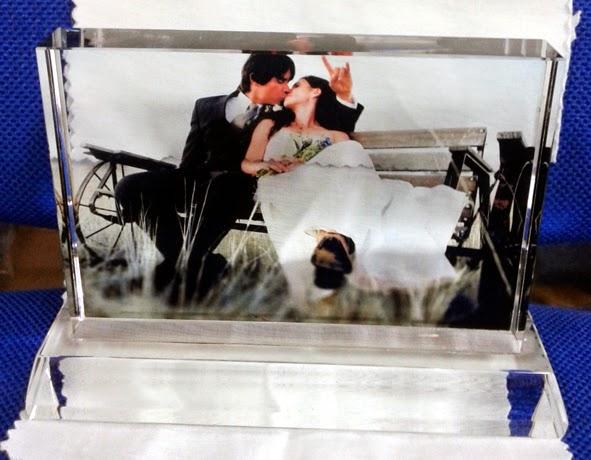 Macam-Macam Kado Pernikahan Murah