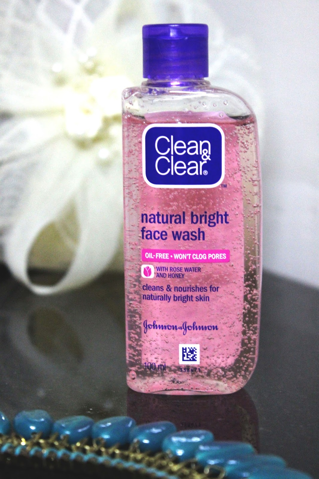 clean-and-clear-facial-wash