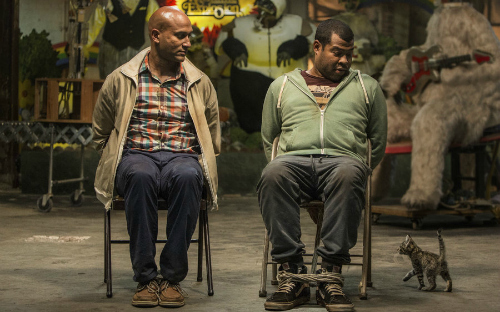 keanu-movie-review-2016-key-peele