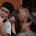 Hakim PN Jakarta Selatan Vonis JAD Sebagai Organisasi Teroris Terlarang
