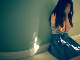 Kata Kata Galau Sedih Patah Hati