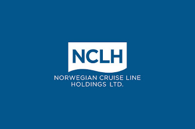 NCL Investor Meeting - Norwegian Cruise Line's Holding Has Announced Earning Call on August 6th