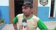 Lima Campos: Homem diz que matou onça pintada para não morrer.
