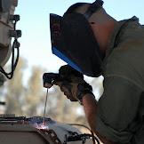 Tutorial Bagaimana Cara Merawat Mesin Las Portabel