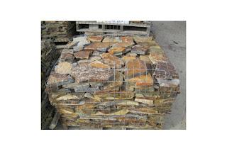 Supplier Batu Alam Di Bali