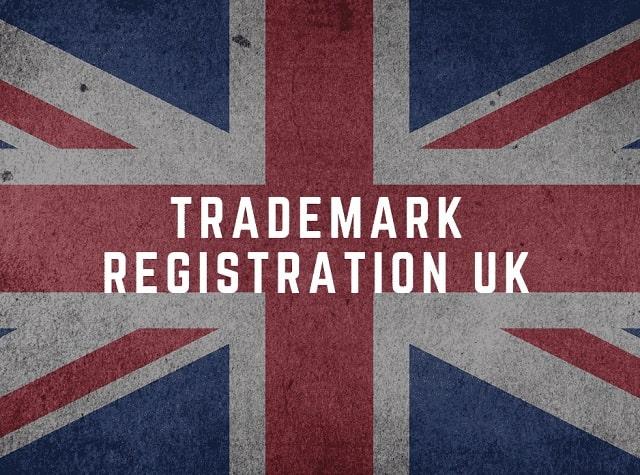 trademark registration process united kingdom tm procedure intellectual property